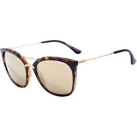 f5a367c080f83 Oculos Drop - Óculos no Mercado Livre Brasil