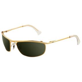 ab2f719789d39 Oculos Rayban Masculino Original Do Filme Matrix - Óculos no Mercado ...
