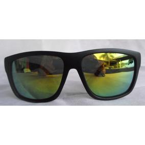 7473b8daddbab Oculos De Sol Italy Design Masculino - Óculos no Mercado Livre Brasil