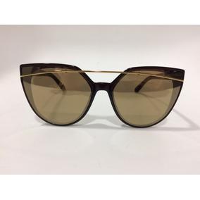 6d660b7b53118 Oculos Atitude Eyewear no Mercado Livre Brasil