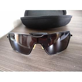 9b5c4f9cc De Sol Fossil Oakley Probation - Óculos, Usado no Mercado Livre Brasil