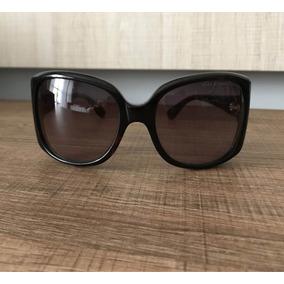 5e6b25c85265f Oculos Summer By Store Guette De Sol - Óculos no Mercado Livre Brasil