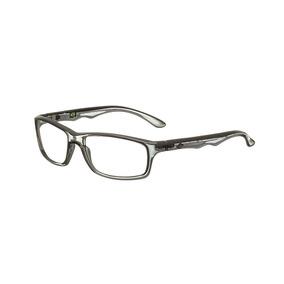 d3c72a1ccb758 Mormaii Viper Infantil - Óculos no Mercado Livre Brasil