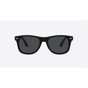 142c94d8c150f Oculos Quadradinho De Sol Ray Ban - Óculos no Mercado Livre Brasil