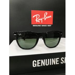 48be28ce2c9ab Oculos Rayban Dobravel Tamanho G De Sol Ray Ban - Óculos no Mercado ...