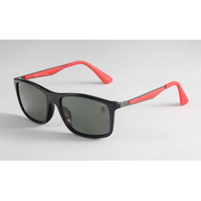 9976a6c8f7928 Oculos Rayban Masculino Lente Amarela - Óculos no Mercado Livre Brasil