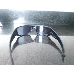 56ac66eeceaab Beowulf troca Ou Venda De Sol Oakley - Óculos no Mercado Livre Brasil