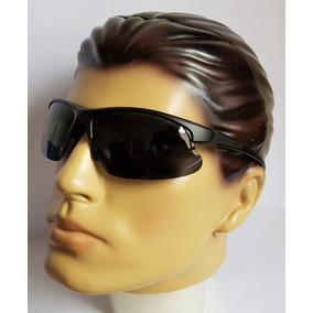 cf728d94c Oculos Polarizado Pesca Coleman - Óculos no Mercado Livre Brasil