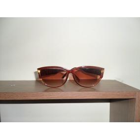 5ea363172c4f0 Oculos Christian Dior Lentes Claras - Óculos no Mercado Livre Brasil