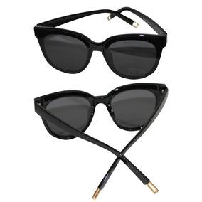 8be6b806e9943 Safira Beauty - Óculos no Mercado Livre Brasil