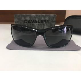 87a2fc9ed Oculos Cavalera Masculino Madeira - Óculos no Mercado Livre Brasil