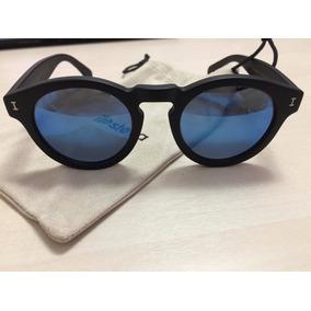 af2d1ba2cf37b Oculos Illesteva Azul - Óculos no Mercado Livre Brasil