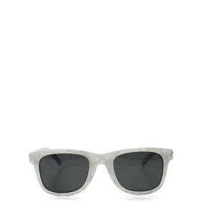 9c19c05ab3f38 Oculos Yves Saint Laurent - Óculos De Sol no Mercado Livre Brasil