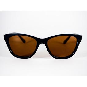 168a7a5b49782 Nar Outlet Osklen - Óculos De Sol no Mercado Livre Brasil