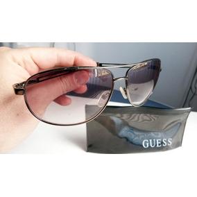 5aedc275cab96 Oculos De Sol Fossil Aviator - Óculos no Mercado Livre Brasil