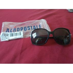 cff1458a7adbe Oculos Aeropostale Feminino De Sol - Óculos no Mercado Livre Brasil