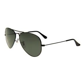 68b5e884c112c Oculos De Sol Direto Da Fabrica Atacado - Óculos no Mercado Livre Brasil