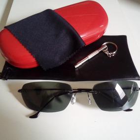 5d275eab3c8e4 Oculos De Sol Masculino Matrix - Óculos no Mercado Livre Brasil