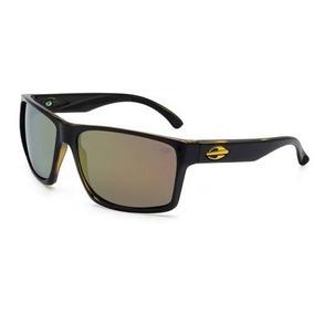 848d86a972a2e Óculos Mormaii Amarelo no Mercado Livre Brasil