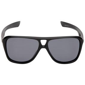 45f88f894f714 Oculos Estilo Neymar De Sol Oakley - Óculos no Mercado Livre Brasil
