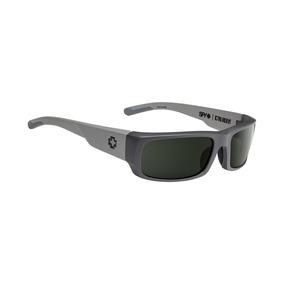 5c095105b Oculos De Sol Importado Spy Modelo The Flynn Ken Block - Óculos no ...