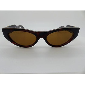 968a3ff7b24b2 Oculos De Sol Gianni Versace Mod.476 h Col.900