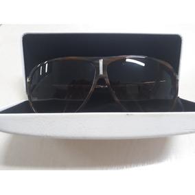 9da517a05 Oculos Feminino Versace - Óculos, Usado no Mercado Livre Brasil