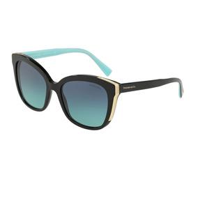 b119e5ce5e0c4 Óculos De Sol Feminino Tiffany Co. Tf 4043 B - Óculos no Mercado ...