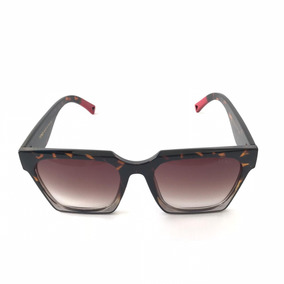 d75a6deb4 Impressora Etiquetas Oculos - Óculos no Mercado Livre Brasil