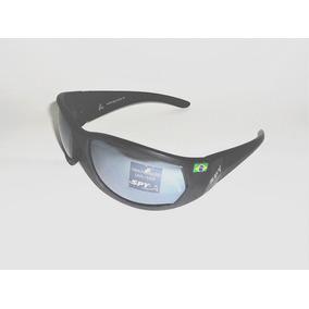 00626b820c932 Suru De Sol Spy - Óculos no Mercado Livre Brasil