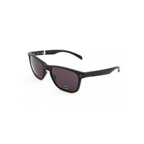 aa6faa3590d09 Oculos De Sol Hb Masculino Esporte Oakley - Óculos no Mercado Livre ...