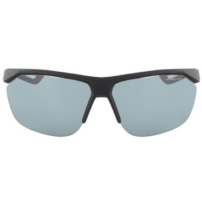 4a1b217fc7fee Oculos De Sol Masculino Nike - Óculos no Mercado Livre Brasil