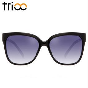 dccd177d74d3a Zeus 814 - Óculos no Mercado Livre Brasil