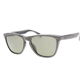 e20d01571cba2 Oakley Probation Gold Dark Grey - Óculos no Mercado Livre Brasil