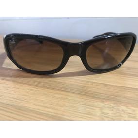 f3d8368d7744f 13 57 Made Italy Oculos Solar Dolce Gabbana Dg 4280 2956 - Óculos no ...