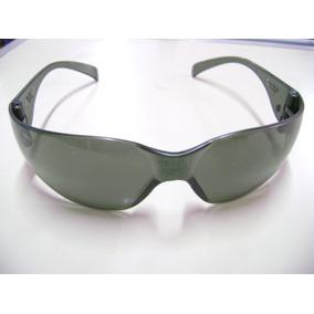 a8bf495ebafb7 Oculos Proteção 3m no Mercado Livre Brasil