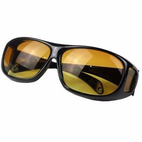 0bcbd9c679077 Lentes Night Drive Com Grau - Óculos no Mercado Livre Brasil
