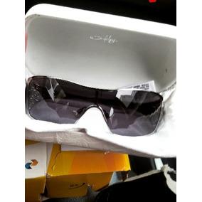eee2279c464f0 Oculos Oakley Darte Golf - Óculos De Sol Oakley