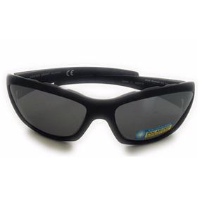 8b56cf9632dd5 Oculos Vicsa Runner Cinza De Sol - Óculos no Mercado Livre Brasil