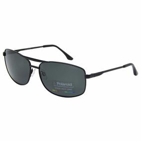 22da2b70e18a8 Oculos De Sol Masculino Lentes Polarizadas Proteçao Uv - Óculos De ...