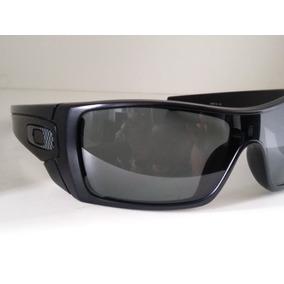 88284d6a77956 Oculos Oakley Batwolf Polarizado Preto De Sol - Óculos no Mercado ...