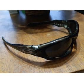 28bfe736cb060 Bone Oakley Replica - Óculos no Mercado Livre Brasil