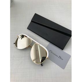 829e01059b7c8 Oculos Electric Outros Dior De Sol - Óculos no Mercado Livre Brasil