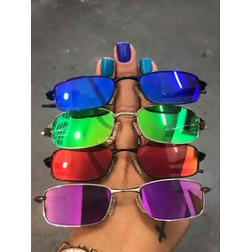 506907734aa52 Oculos Do Mc Dede no Mercado Livre Brasil