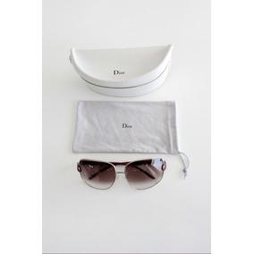 1f8abd8dbf1c7 Oculos Dior Roxo De Sol - Óculos no Mercado Livre Brasil