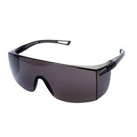b35b3024b45ee Oculos De Sol Aline Morais no Mercado Livre Brasil