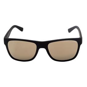 9593d16e7 Alcatel 4008 - Óculos no Mercado Livre Brasil