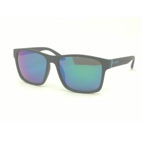 59a1c0ee17ae7 Óculos De Sol Marca Discovery Masculino - Óculos no Mercado Livre Brasil
