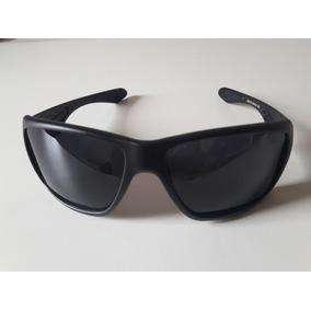 3b79d95fe6f01 Oculos Vulk De Madeira Masculino Sol - Óculos no Mercado Livre Brasil