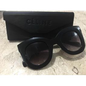 3ee53ea192bf4 Óculos Réplicas Para Revenda De Sol - Óculos no Mercado Livre Brasil